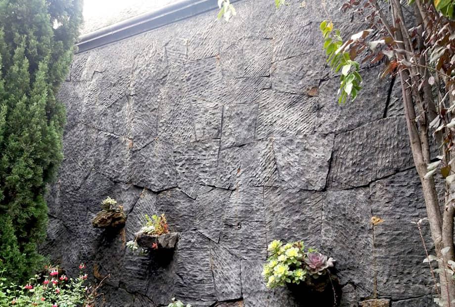 Labrado de piedra cdmx